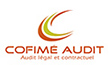 Alt : Groupe Cofimé - Cabinet d'expertise comptable à Colmar.